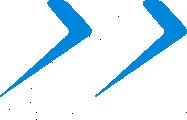 Logo-Ayolabs-1-alt