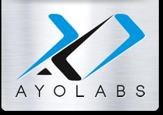 Logo-Ayolabs